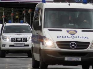 Zagreb, a father killed three children