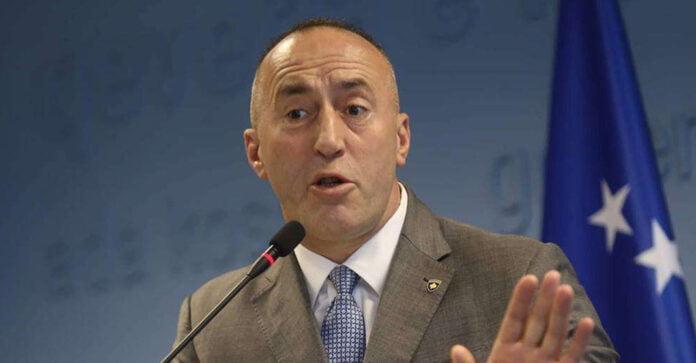 Besnik Bislimi is retarded, the Government shamed Kosovo