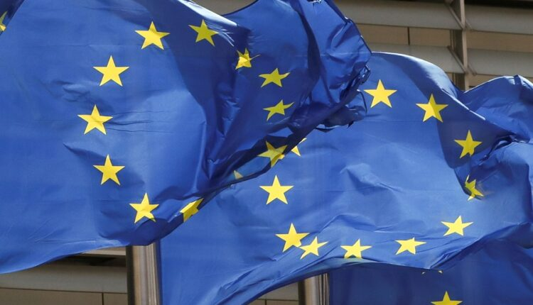 The EU declares an agreement to reduce tensions in northern