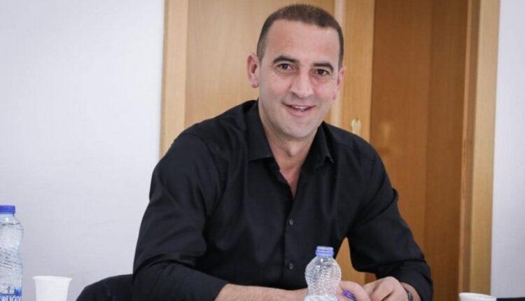 Daut Haradinaj invites opponents to open debate on the capital